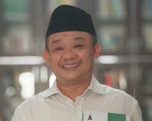 Sekretaris Umum Muhammadiyah: SKB 3 Menteri tentang Seragam Sekolah Bukan Masalah Besar