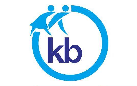 Hukum KB: Apakah Mengatur Kehamilan Bertentangan Dengan Sabda Nabi?