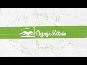 Yuk Ngaji Tafsir Al Manar di IBTimes