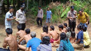 Ubah Syahadat dan Janjikan Kekayaan, Kelompok 'Hakekok Balakasuta' Dinilai Menyimpang oleh MUI