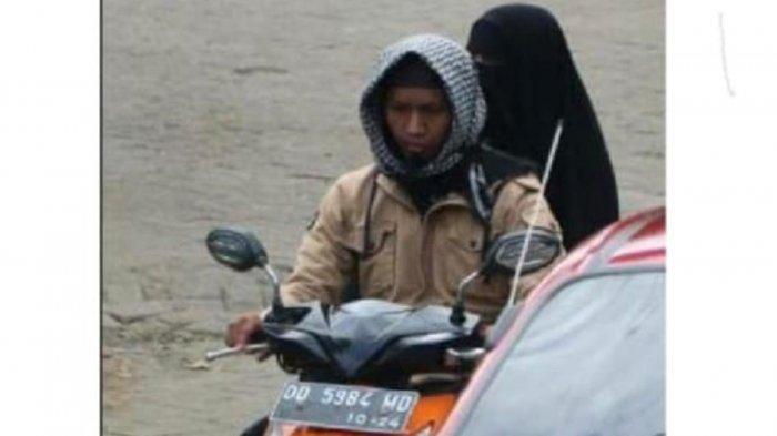 Bom Bunuh Diri Makassar Adalah Bukti Tidak Seimbangnya Ilmu dan Cinta