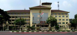 Mengapa Gereja, Polisi, dan Simbol Asing Jadi Sasaran Aksi Teror di Indonesia?