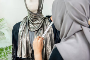 Zainab binti Jahsy: Istri Nabi yang Bekerja Sebagai Penjahit dan Pengolah Kulit