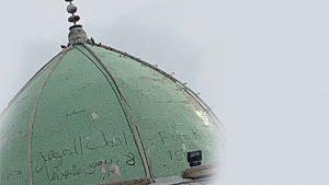 Terorisme dan Agama: Benarkah Aksi Teroris Tidak Ada Kaitannya dengan Agama?