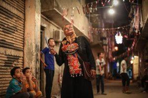 Berkenalan dengan Mesaharati, Tradisi Panggilan Sahur  Khas Timur Tengah