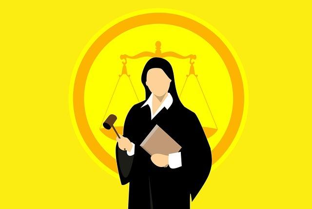 Memaki-maki Ulama, Anak Perempuan Ini Justru Menjadi Hakim Kebanggaan Khalifah Harun ar-Rasyid