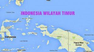 Ramadhan di Indonesia Timur, dari Tradisi Batahlil Sampai Hadrat