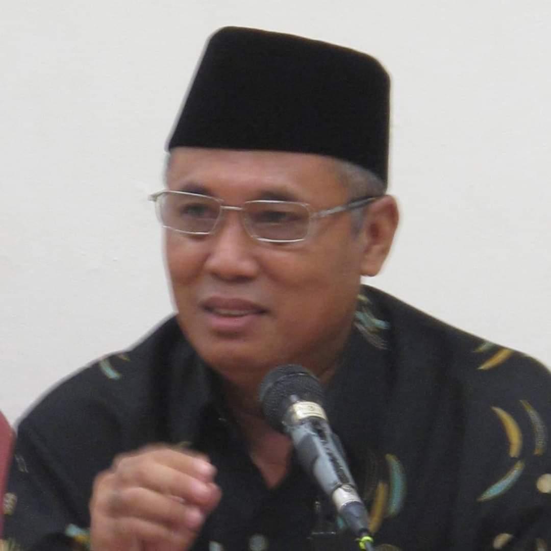 As'ad Ali