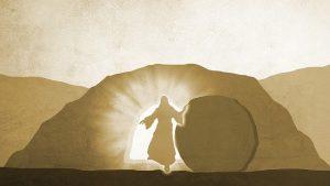Kisah Nabi Isa dalam al-Quran: Melawan Tanpa Pasukan