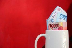 Gausah Berlebihan Menyikapi Bocil, Berbagi Uang di Hari Raya Lebaran Itu Biasa Saja Fren!!