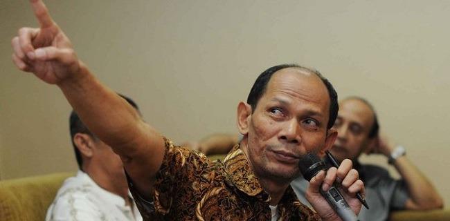 Ekonom Ichsanuddin Noorsy Salah Tafsir: Benarkah Surat al-An'am 162 Bertentangan dengan Hifdzun Nafs