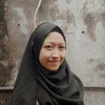 Siti Hajar Mab'ruro