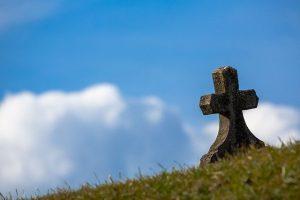 Perusakan Makam Kristen di Solo Adalah Bukti Praktik Intoleransi Usia Dini