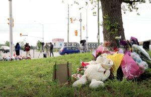 Penabrakan Keluarga Muslim di Kanada, PM Kanada: Ini Tindakan Terorisme