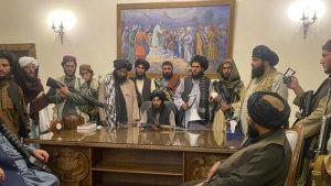 Kembalinya Taliban dan Pembelajarannya untuk Indonesia